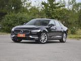沃尔沃召回部分S90/XC90/S60L等5款车型