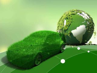乘用车双积分政策解读 明年4月1日实施